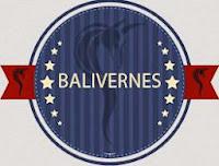 http://www.balivernes.com/