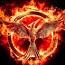Film The Hunger Games: Mockingjay Part 1 (2014) Bioskop