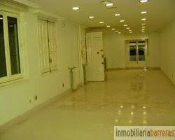 Oficinas madrid alquiler oficina los jeronimos distrito for Alquiler oficinas madrid capital