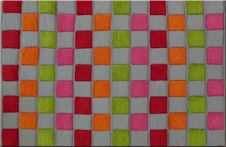Tappeti Per Bambini Lavabili In Lavatrice : Tappeto tappeti da cucina passatoie kilim cotone lavabile in