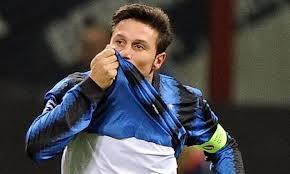 Zanetti-inter-capitano
