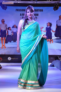 Lakshmi-Prasanna-Ramp-Walk-Stills