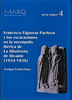 Francisco Figueras Pacheco y las.....
