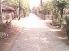 Astanajapura Cirebon
