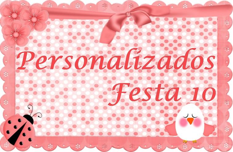personalizados festa10