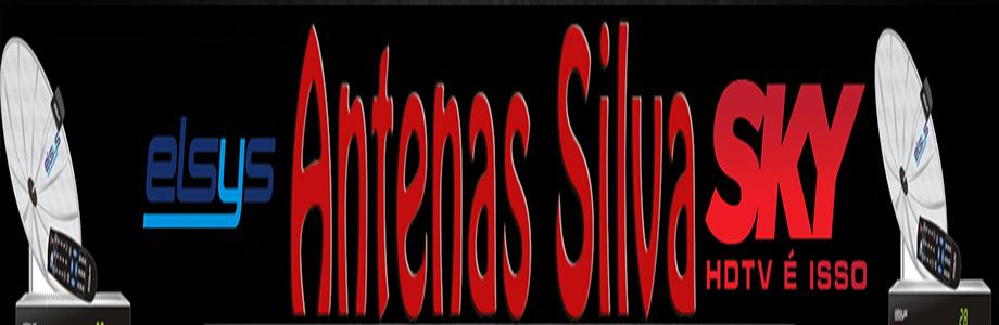 Antenas Silva