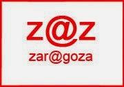 Zaragoza Ciudad y Aragón
