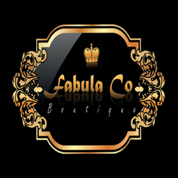 Fabula Co