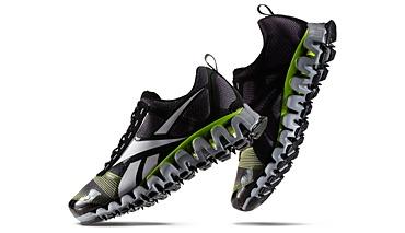 save over 10 on zigreetrek tr shoes now metallmans reverie