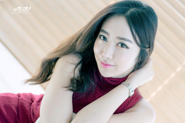 1 Lovely Shin Hae Ri - very cute asian girl-girlcute4u.blogspot.com