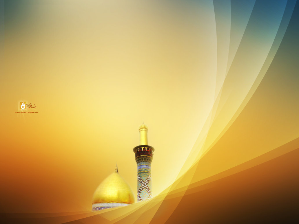 Islamic wallpapers desktop wallpapers - Islamic background wallpaper ...