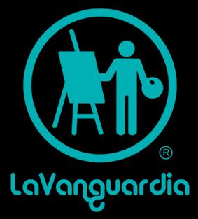 LaVanguardia