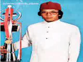 Download Mp3 Tilawah Qori' H. Muammar ZA (Surat Al Imron Ayat 144-152)