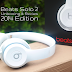 Beats by Dre Solo 2 Unboxing & Review