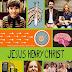 Jesus Henry Christ (2012) พระเจ้าจ๋า ส่งพ่อมาให้ผมเหอะ [พากย์ไทย]