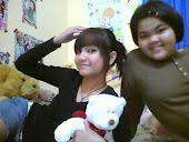 2008 / with adek nanie montel