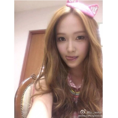 Foto Imut Jessica SNSD.png