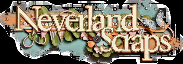 Neverland Scraps Designs