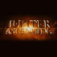 Jupiter Ascending: Tráiler en español