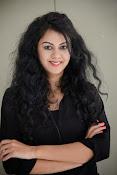 Kamna Jetmalani photos at Gama Press meet-thumbnail-24