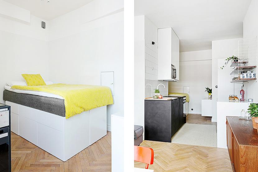 pisos-pequenos-03-dormitorio