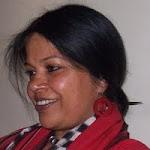 लव जिहाद-एक सांप्रदायिक फैंटेसी: चारू गुप्ता