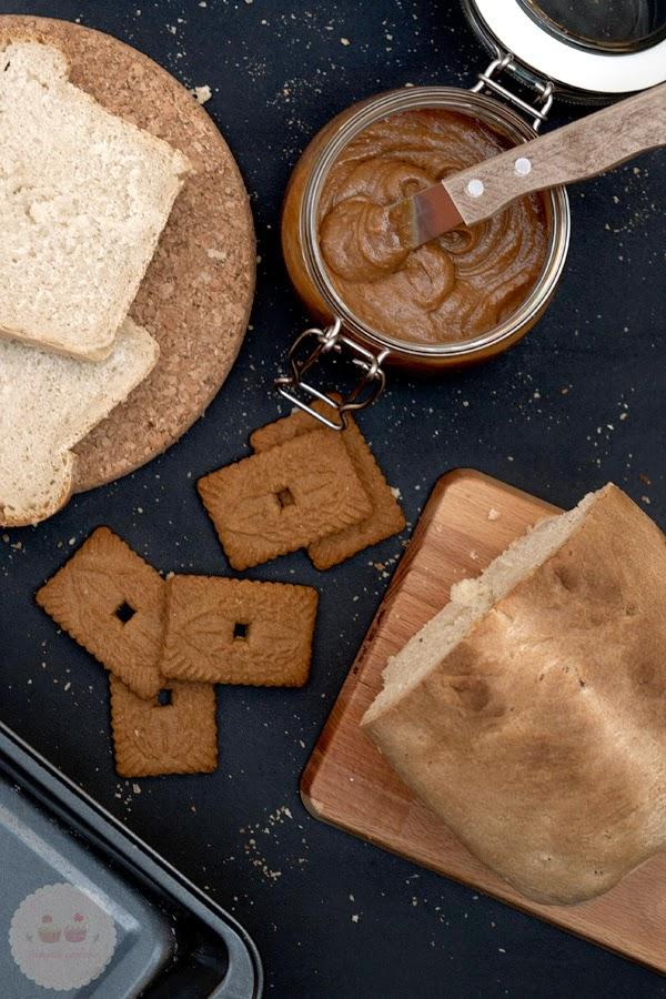 crema-de-galletas-caramelizadas-lotus-speculoos