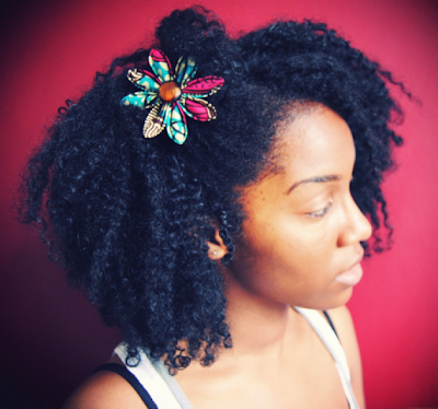 http://www.seriouslynatural.org/2012/12/the-holidays-your-family-and-new-do.html