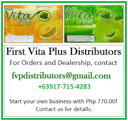 Start Business at Php 770.00!