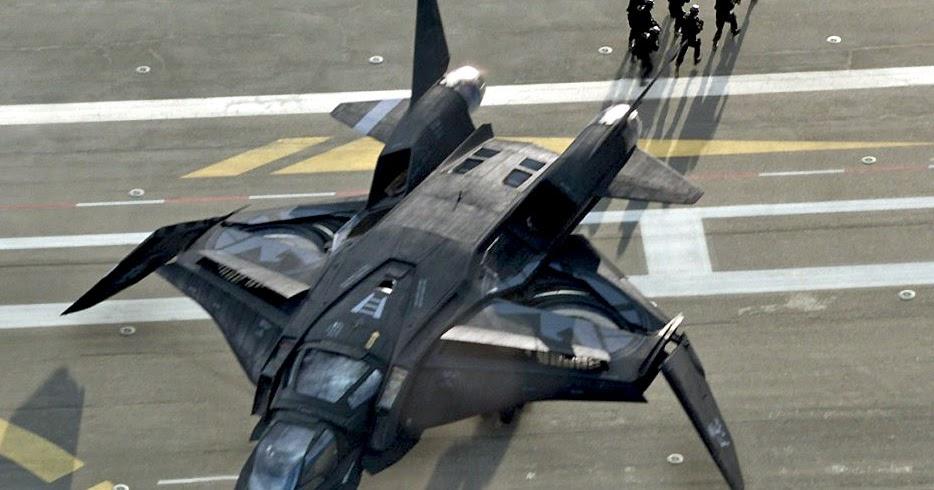 Aerospace Vertical Takeoff Landing Vtol Aircrafts