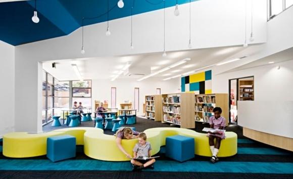 Interior Design Schools | Interior Home Design