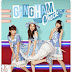 [DOWNLOAD] [MV] JKT48 6Th Single - GINGHAM CHECK
