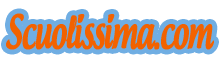 Scuolissima.com
