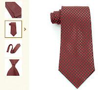 zida kaklasaites