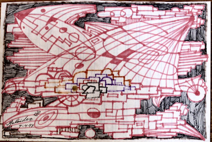 Ciudad 9-4-97