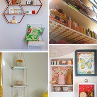 http://www.ohohblog.com/2014/03/diy-monday-shelves.html