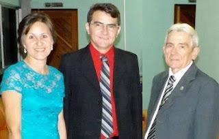 Em Picuí, Vereadores da oposição solicitam do Prefeito reajustes nos salários dos servidores de nível médio, superior e professores