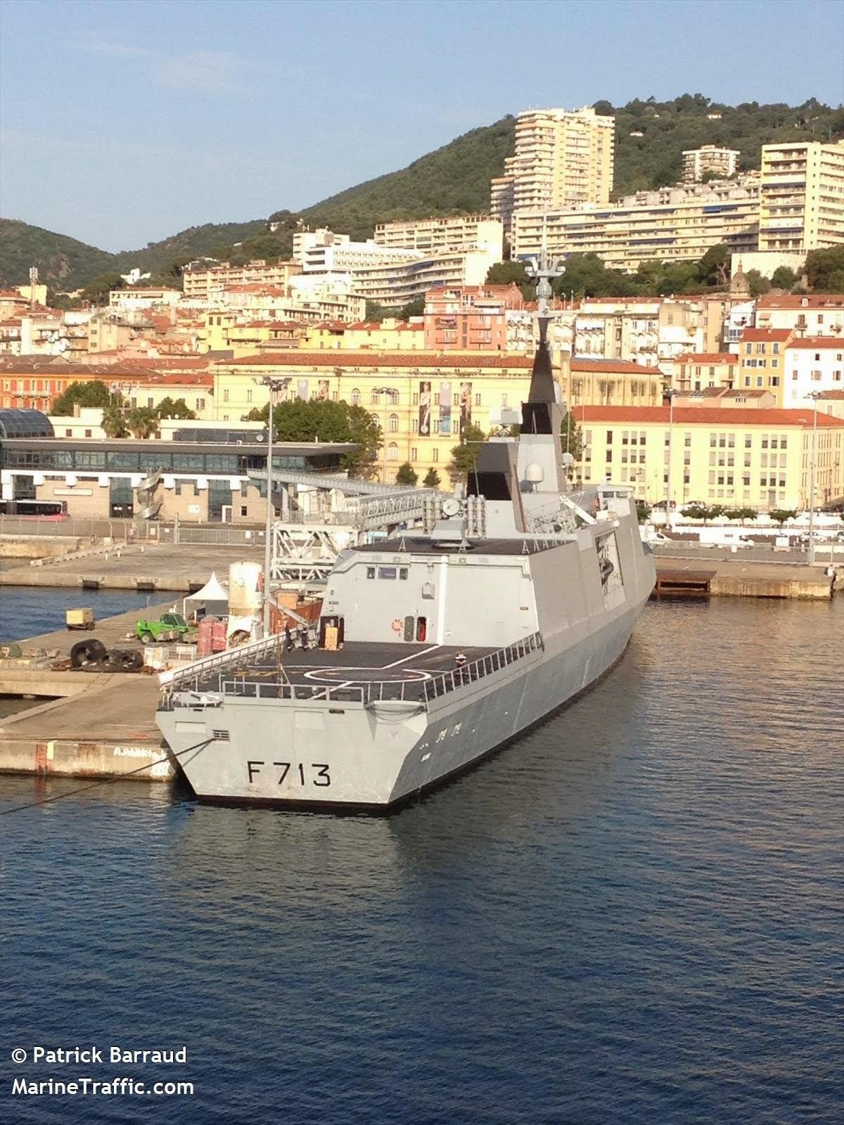 .Η κίνηση των πλοίων ! (MarineTraffic) ΧΑΡΤΗΣ ΠΛΟΙΩΝ ΠΡΑΓΜΑΤΙΚΟΥ ΧΡΟΝΟΥ