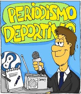 -PALO Y GOL-