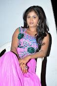 Sunitha Marasiar glam pics-thumbnail-16