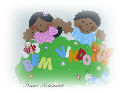 http://4.bp.blogspot.com/-d1FK3D_PpmA/TmZl1tHkyAI/AAAAAAAACPM/kH2sq5bRQsw/s1600/CARTAZ+DE+BEM+VINDO+26.JPG