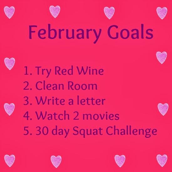 New Years Resolutions, Goals, Blogging, Blogger Goals