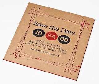 совмещения свадебного приглашения и свадебного сайта