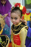 Ratu Malaya 2006
