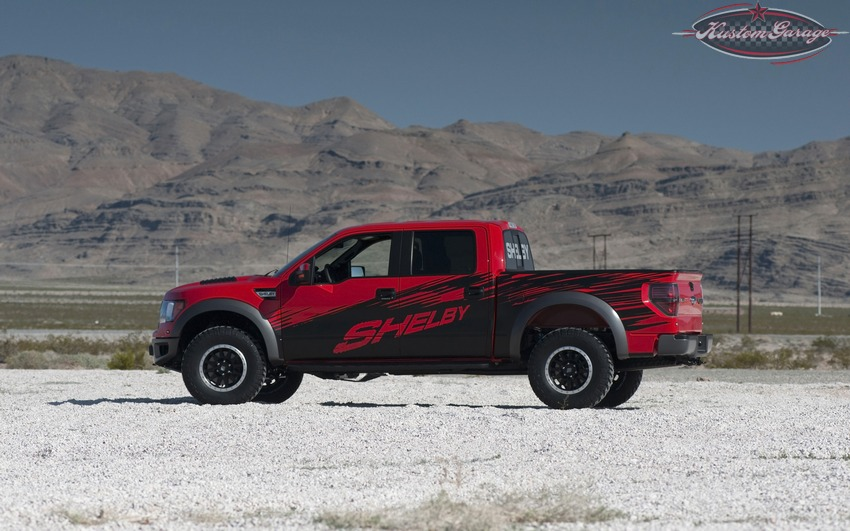 When Is The Ford F150 Coming Out.html | Autos Weblog