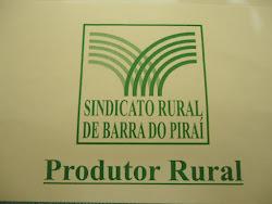 Em Busca de Soluções para nossos(as) Produtores(as) Rurais do Município de Barra do Piraí-RJ.