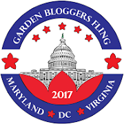D.C. Area Garden Bloggers Fling