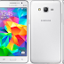 Samsung Galaxy Grand Prime Feature  and Price