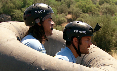 MTV The Challenge Battle of the Seasons Power Rankings