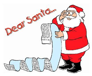 http://4.bp.blogspot.com/-d1KOwwdWHJc/TsCfDLjREFI/AAAAAAAAH_g/62A54Ugy8D8/s1600/dear-santa.jpg